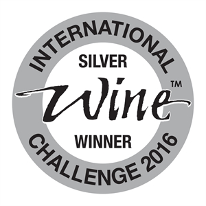 International Wine Challenge Success